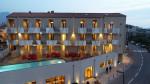 Hôtel Méditerranée