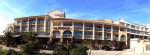Hotel Le Mariana